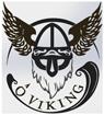 SARL O VIKING